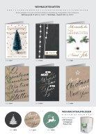 brochure DUITSE collectie 2017 + weihnachten 2018 - Page 3
