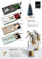 brochure DUITSE collectie 2017 + weihnachten 2018 - Page 5