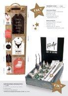 brochure DUITSE collectie 2017 + weihnachten 2018 - Page 6