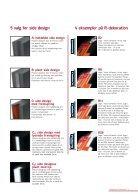 pyloner med & uden lys - Page 5