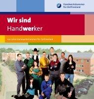 Download - Handwerkskammer für Ostfriesland