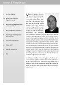 Schau rein - Karlshöhe Ludwigsburg - Page 2