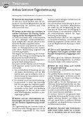Schau rein - Karlshöhe Ludwigsburg - Page 4
