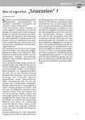 Schau rein - Karlshöhe Ludwigsburg - Page 7