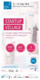 ZPE18_Startup-Village_web_sm