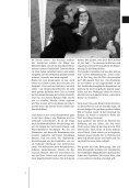 Schwerpunkt: Menschlichkeit - Karlshöhe Ludwigsburg - Page 7