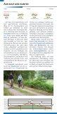 E-Biking Touren im Albtal - Seite 6
