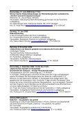 Veranstaltungen der Stiftung Karlshöhe Ludwigsburg zum 200 ... - Page 2