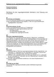 0_5_1_Richtlinien für den Jugendgemeinderat Karlsbad_2007_06_27