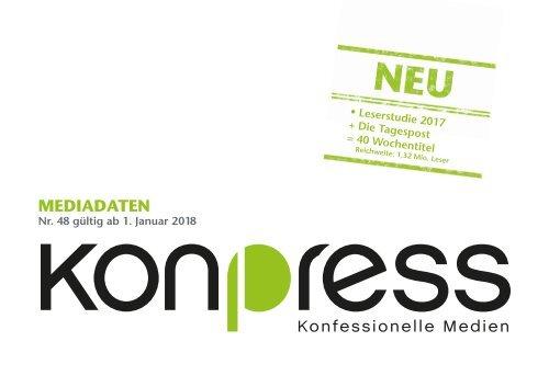 2018_Mediadaten_KONPRESS