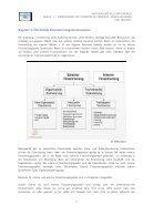 M7_Foerderungen_DE - Page 7