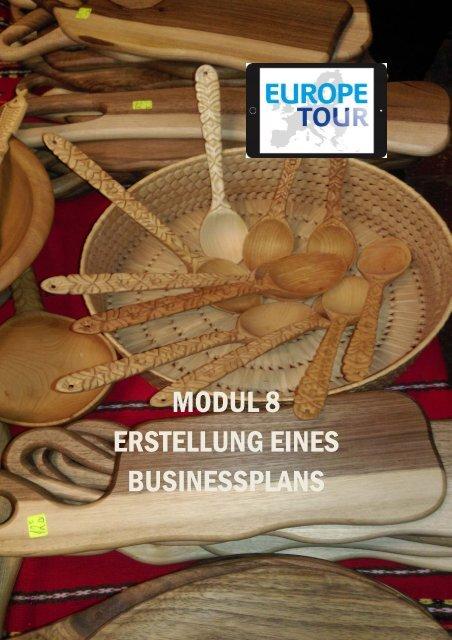 M8_Business_Plan_DE