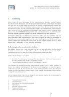 M8_Business_Plan_DE - Page 4