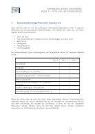 M8_Business_Plan_DE - Page 7