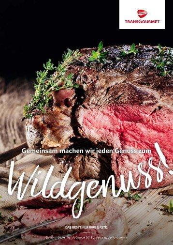 Wildfolder 2018 - 18_02391_tg_wildfolder_210x2973mmue_web.pdf