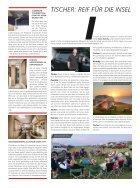 Tischer Inside - Seite 4