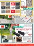 prospekt-baugefuehl04-18 - Page 6