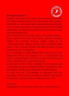 vorabSpielplan 18-19 - Seite 2