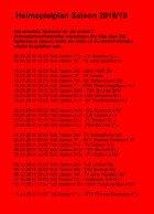 vorabSpielplan 18-19 - Seite 4
