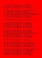 vorabSpielplan 18-19 - Seite 5