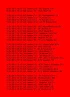 vorabSpielplan 18-19 - Seite 6