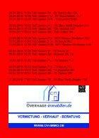 vorabSpielplan 18-19 - Seite 7