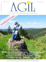 AGIL-DasMagazin_09-2018_001-064_i