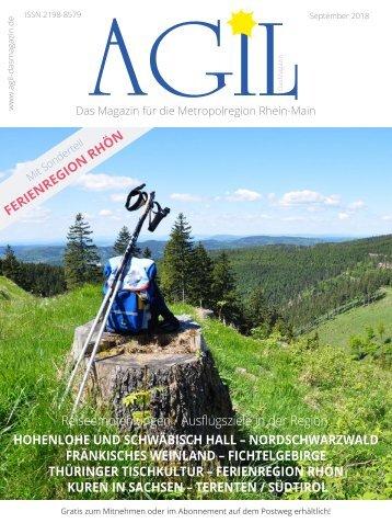 AGIL-DasMagazin_September-2018