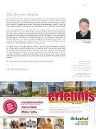 AGIL-DasMagazin_09-2018_001-064_i - Page 3