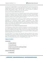 Varicose Vein Treatment Market - Page 2