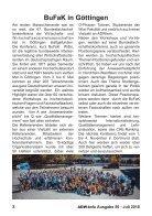 Ausgabe 50_Druck - Page 2