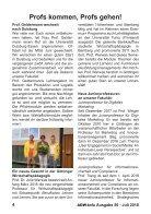 Ausgabe 50_Druck - Page 4