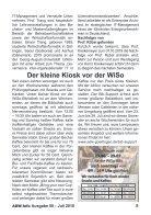 Ausgabe 50_Druck - Page 5