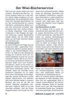 Ausgabe 50_Druck - Page 6