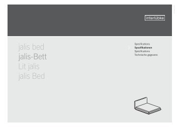 patryk matela warsztat estetyczny. Black Bedroom Furniture Sets. Home Design Ideas