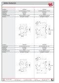 Zeilen-Sensoren - IPF Electronic GmbH - Seite 4