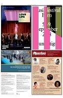 Berner Kulturagenda N°34 - Page 2