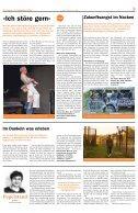 Berner Kulturagenda N°34 - Page 3