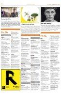 Berner Kulturagenda N°34 - Page 4