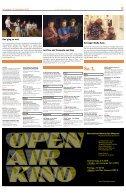 Berner Kulturagenda N°34 - Page 5