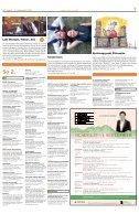 Berner Kulturagenda N°34 - Page 7
