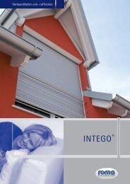 INTEGO - Rolety.cz