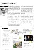 nye gn-headset erobrer rampelyset nye gn-headset ... - GN Store Nord - Page 2