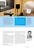 nye gn-headset erobrer rampelyset nye gn-headset ... - GN Store Nord - Page 5