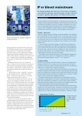nye gn-headset erobrer rampelyset nye gn-headset ... - GN Store Nord - Page 7