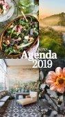 Inkijkexemplaar-Seasons-Agenda