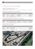 Allgemeine Verkaufs- und lieferbedingungen für ... - Asamer - Seite 6