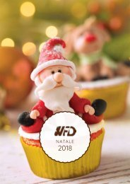 Natale WFD 2018