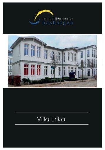 Exposé Villa Erika - 082018 gross