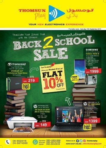 BACK-2-SCHOOL-SALE